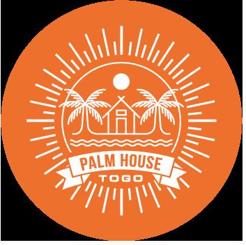 PALM HOUSE TOGO